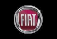 Fiat, Tuhovská
