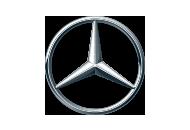 Mercedes-Benz, Hodonínska