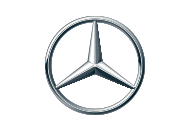 Mercedes-Benz, Tuhovská