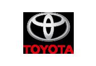Toyota, Nitrianska cesta