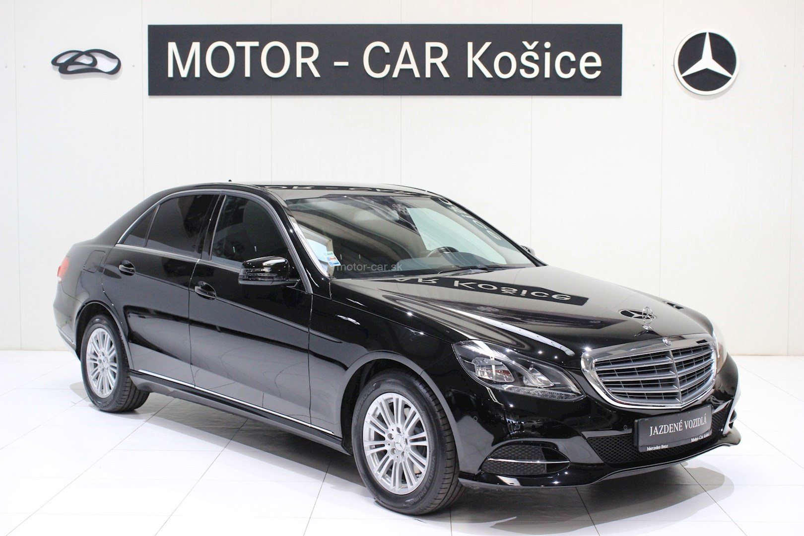 mercedes-benz e 220 bluetec